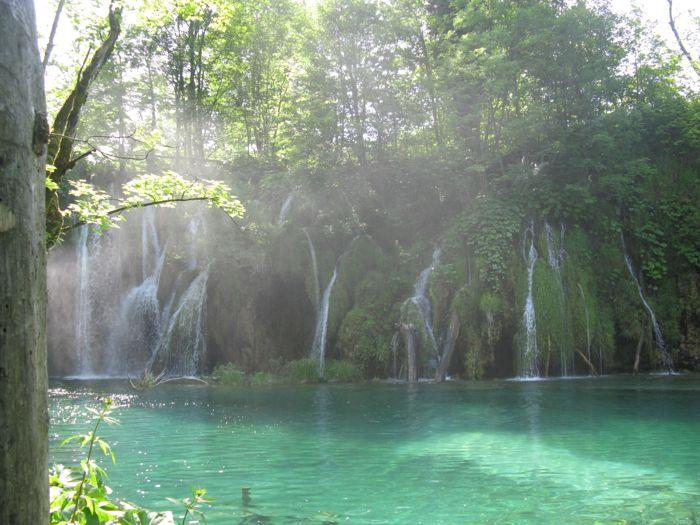 Plitvice10a_falls