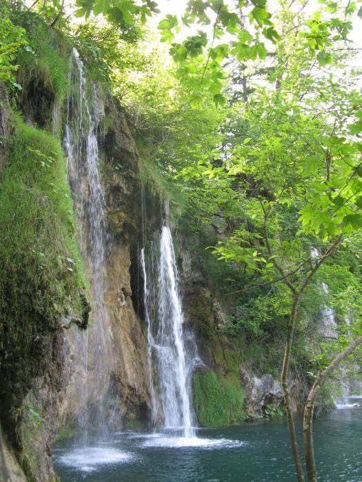 Plitvice10c_falls