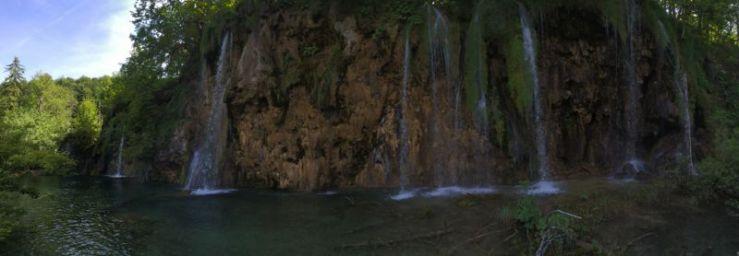 Plitvice11a_wide falls