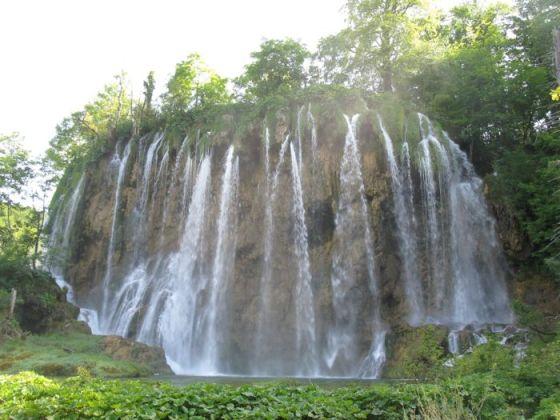 Plitvice11b_wide falls