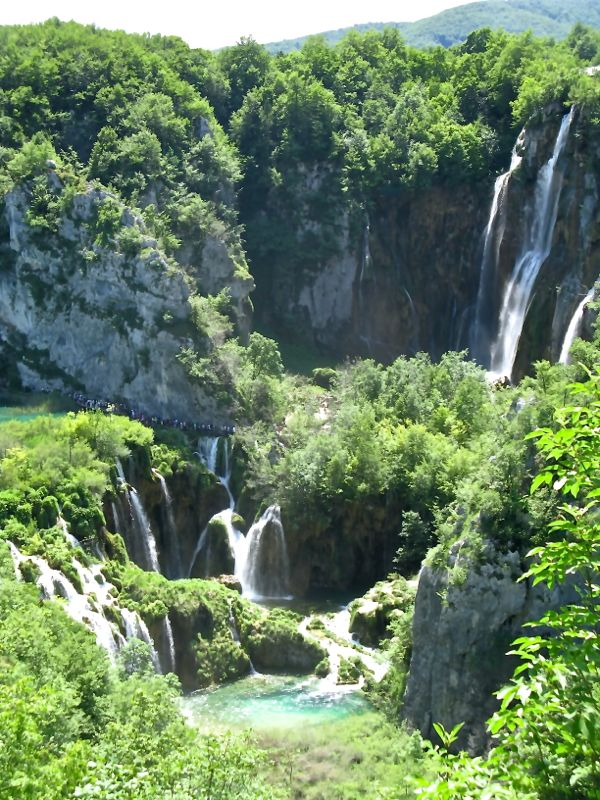 Plitvice1_first view