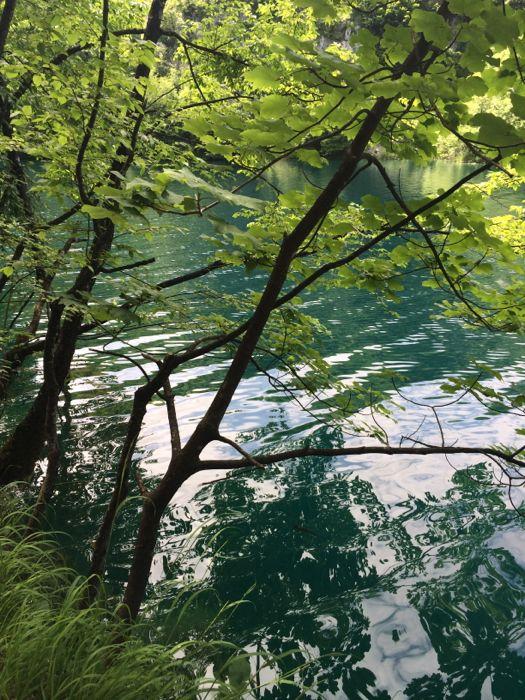 Plitvice5_still water
