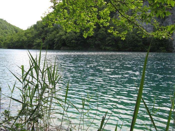 Plitvice6c_lake view