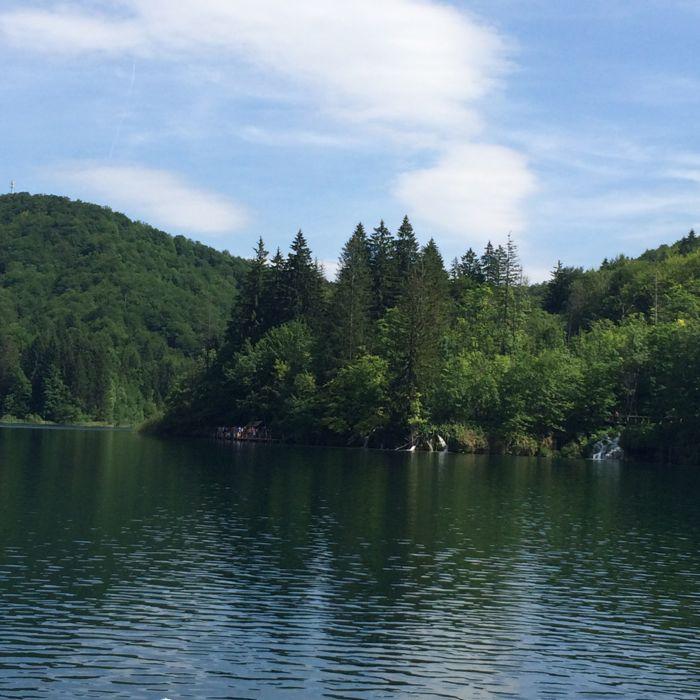 Plitvice7_boatride