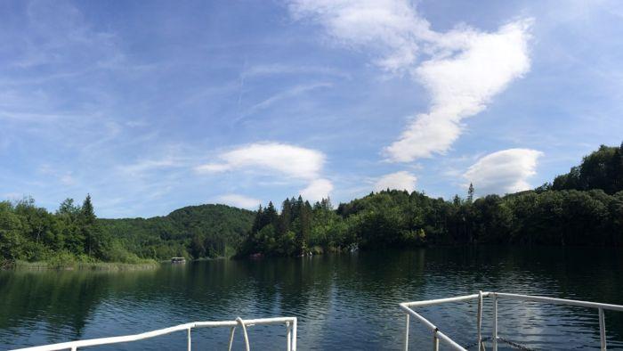 Plitvice7a_boat ride pano