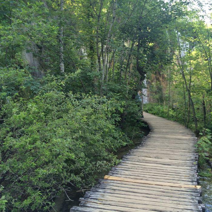 Plitvice9_paths