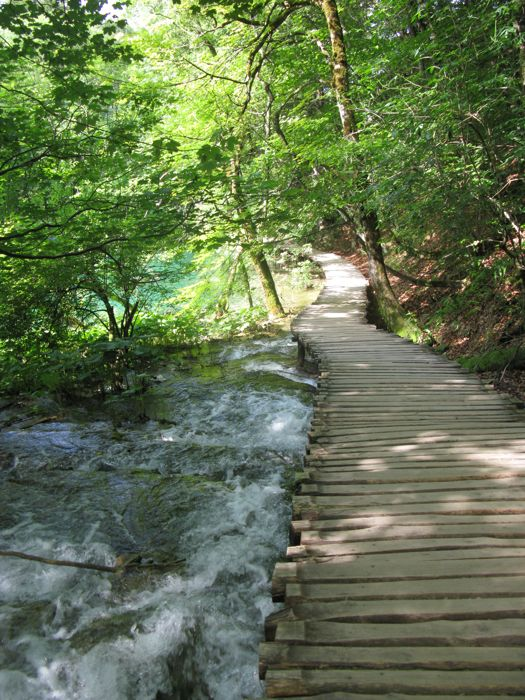 Plitvice9c_path again