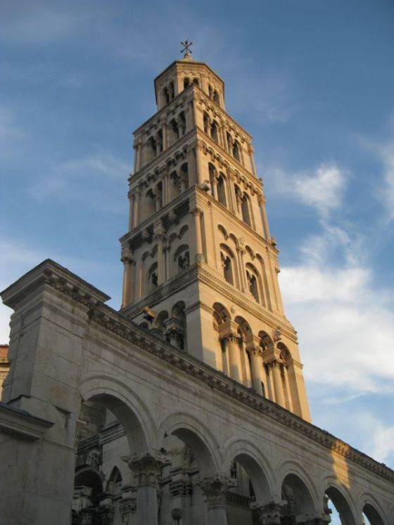 Split_Belltower4