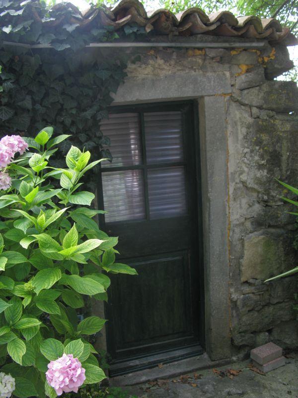 Buzet1c_tiny door in wall