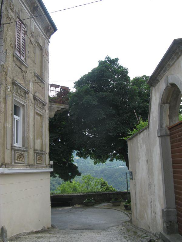 Buzet3_house