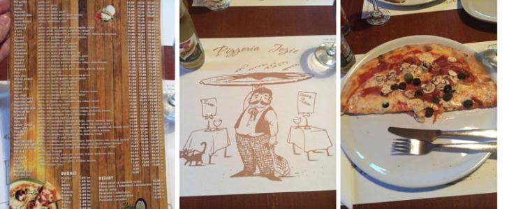 Buzet5_Pizzeria dinner