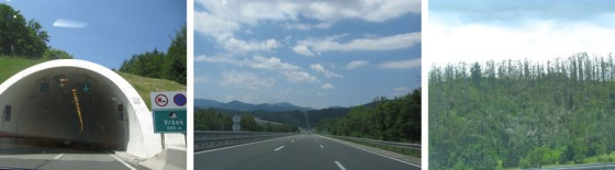 Croatia1_freewaysights