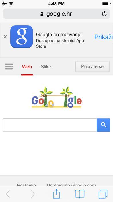 Hotel Tina_Google