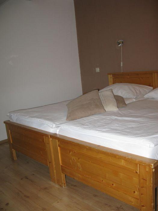 House Tina_beds1