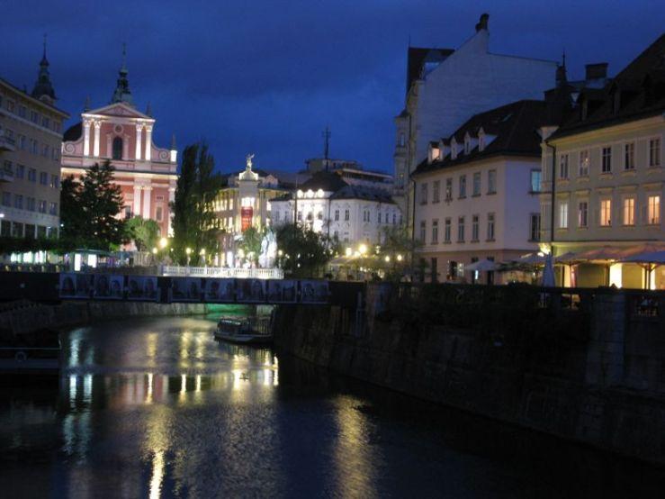 Ljubljana_12bridge