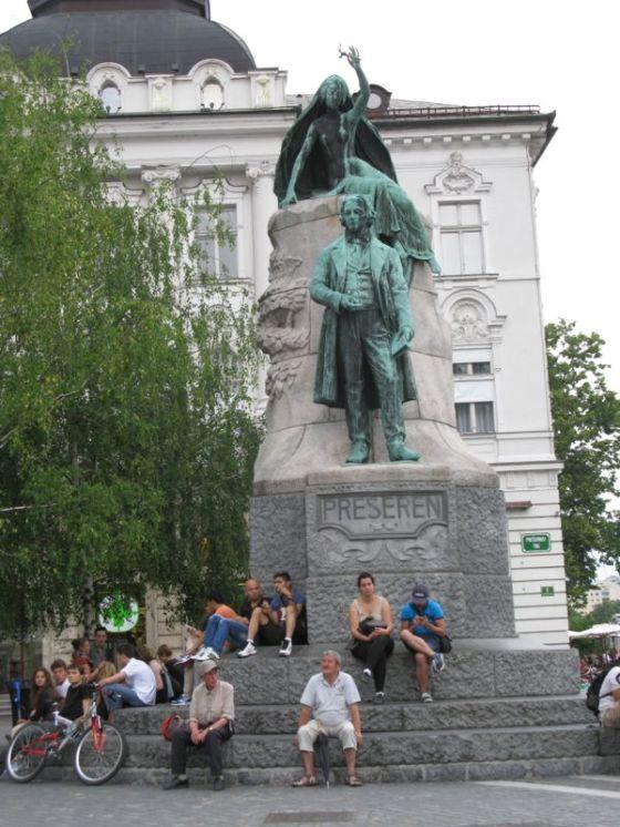 Ljubljana_2