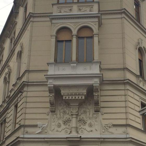 Ljubljana_2a