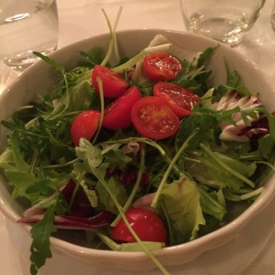 Ljubljana_6julija restaurant