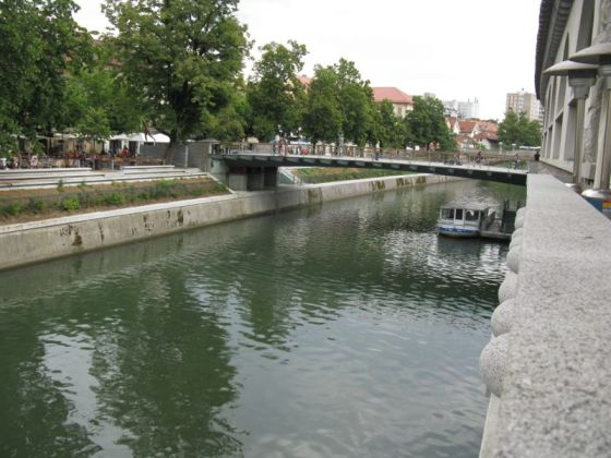 Ljubljana_Butchers Bridge1