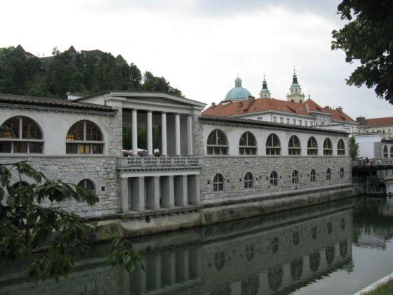 Ljubljana_Colonade3