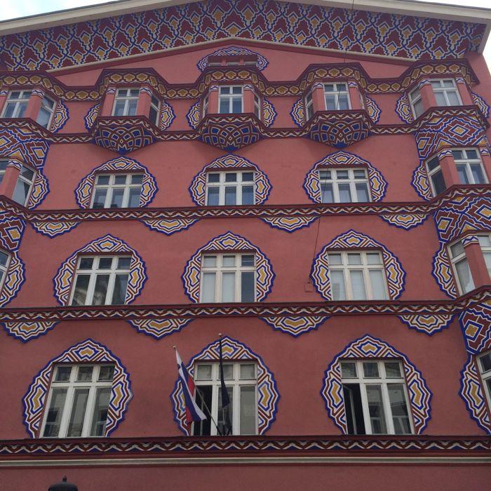 Ljubljana_Cooperative Bank2