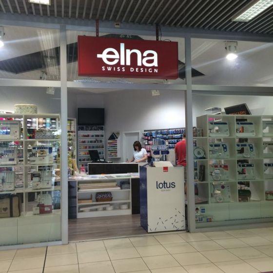 Ljubljana_Elna sewing store