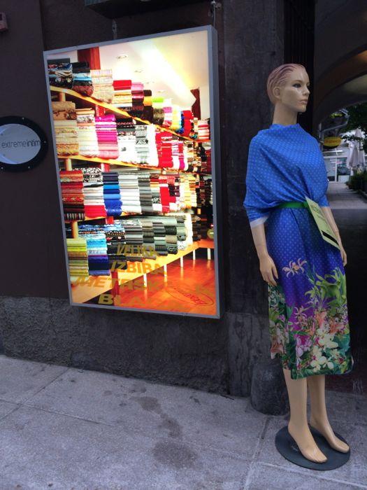 Ljubljana_fabrics