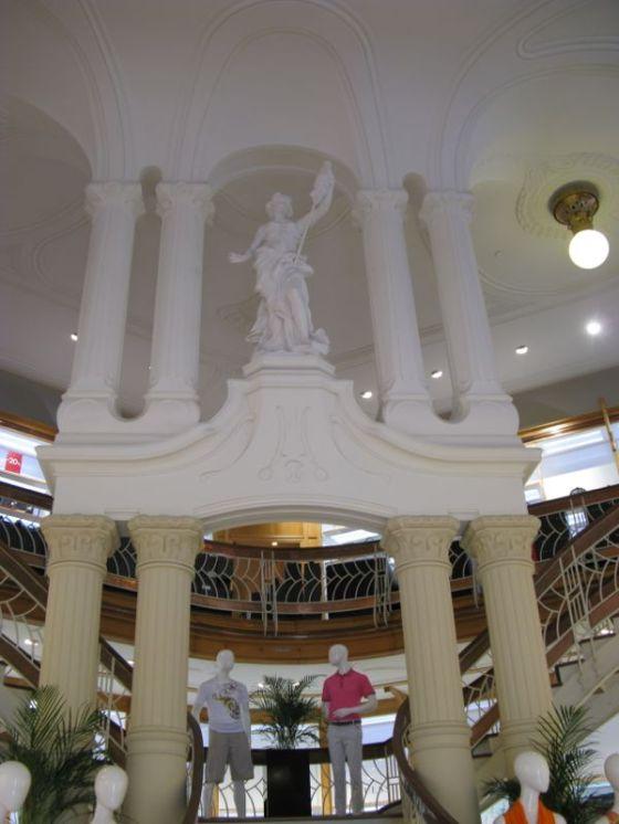 Ljubljana_Galleria2