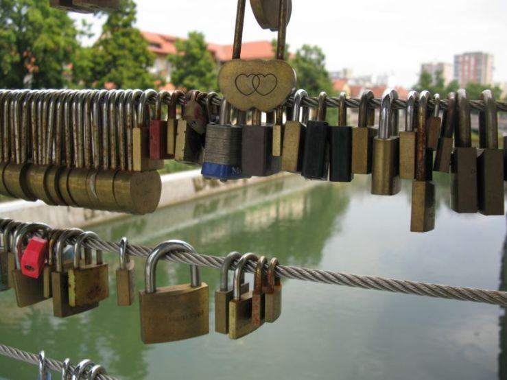 Ljubljana_hideous Locks of Love