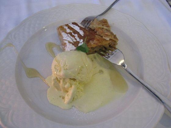 Ljubljana_julija dessert