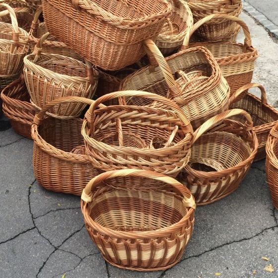 Ljubljana_market square6 baskets