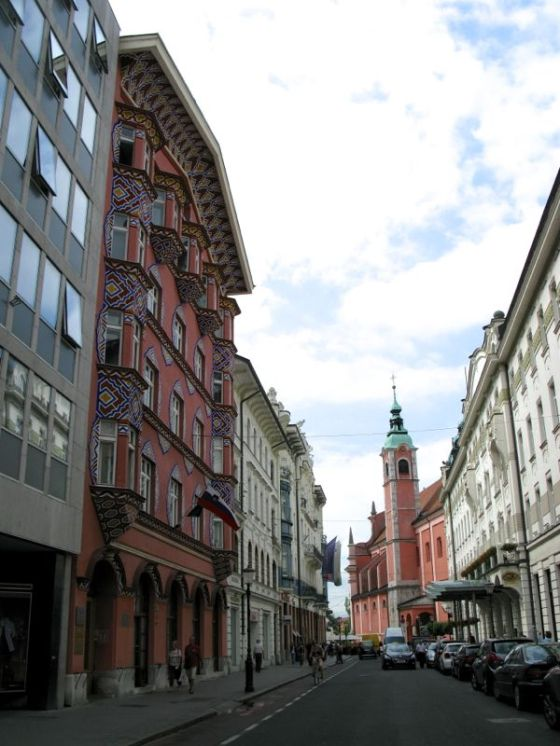 Ljubljana_streets1