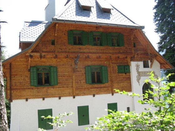Slovenia_16a Lake Bled