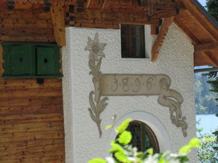 Slovenia_16b Lake Bled