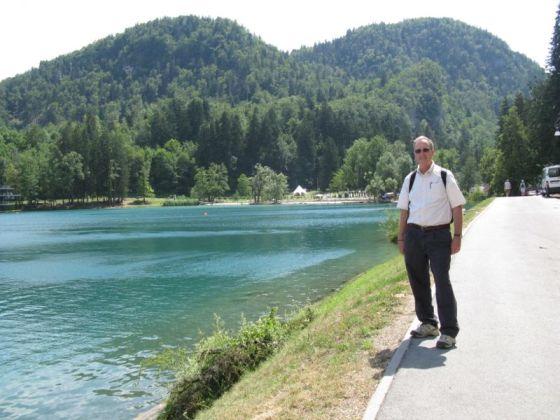 Slovenia_18 Lake BledDAE