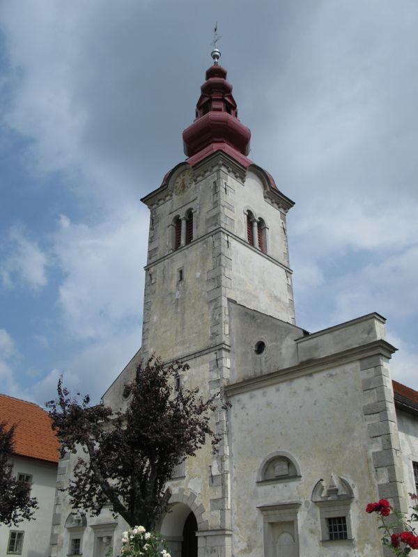 Slovenia_4a town of Brda