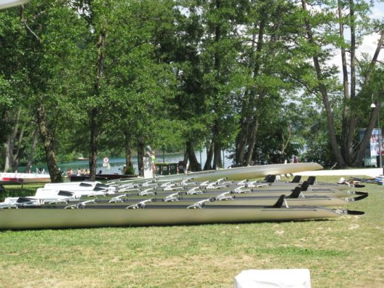 Slovenia_sculling craft