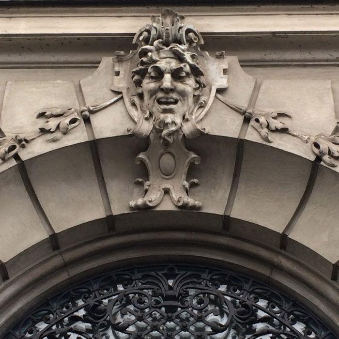 doorwayarch2