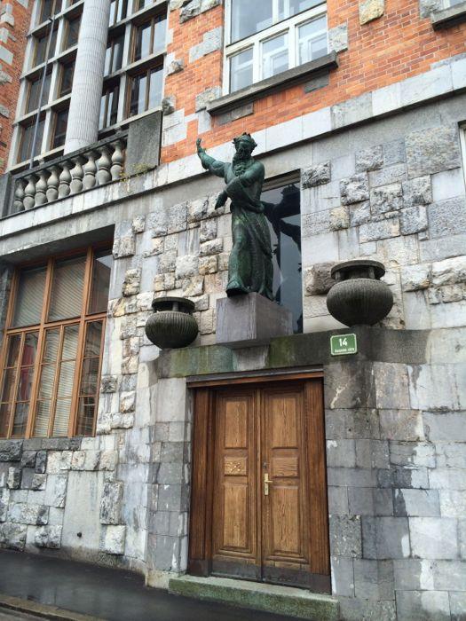 Ljubljana University_Moses1