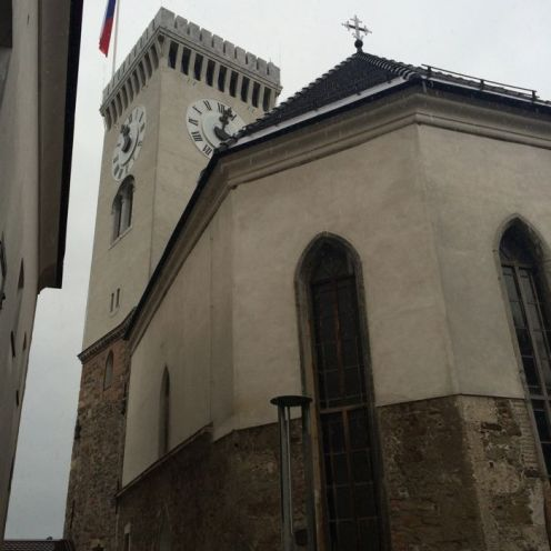 Ljubljana_Castle3