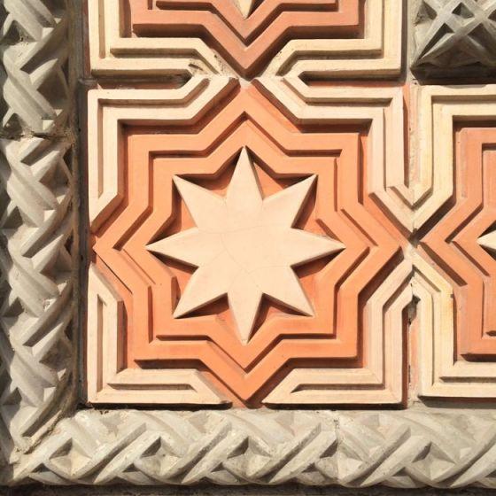 Budapest_16b Synagogue