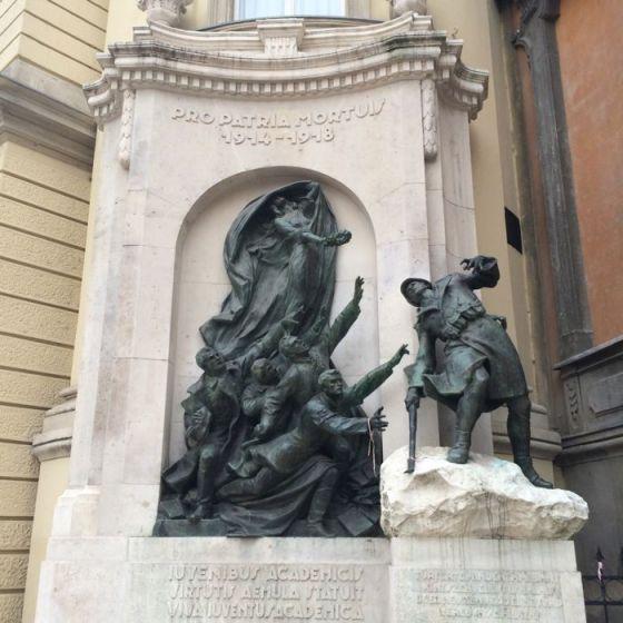 Budapest_17
