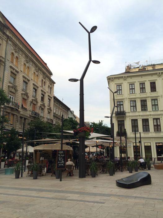 Budapest_17d