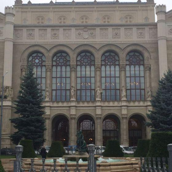 BudapestDay2_10