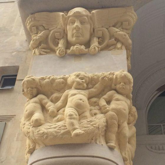 BudapestDay2_12 frieze