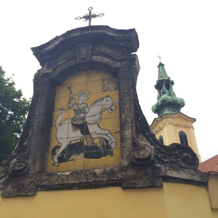 BudapestDay2_15