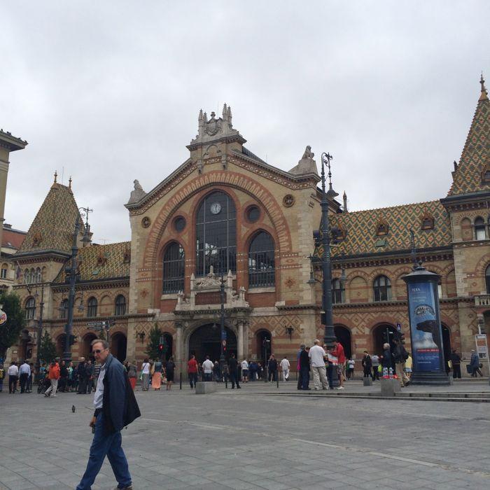 BudapestDay2_16 market hall