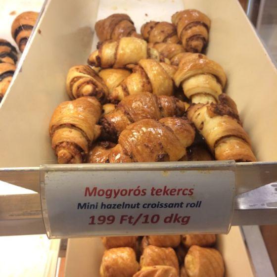 BudapestDay2_17c snack