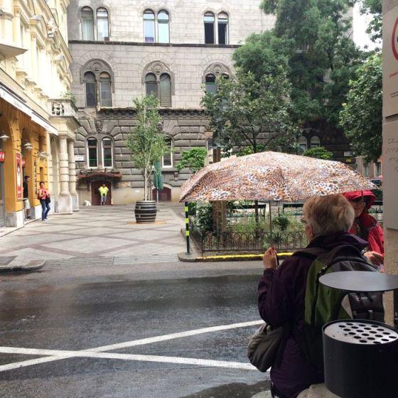 BudapestDay2_2