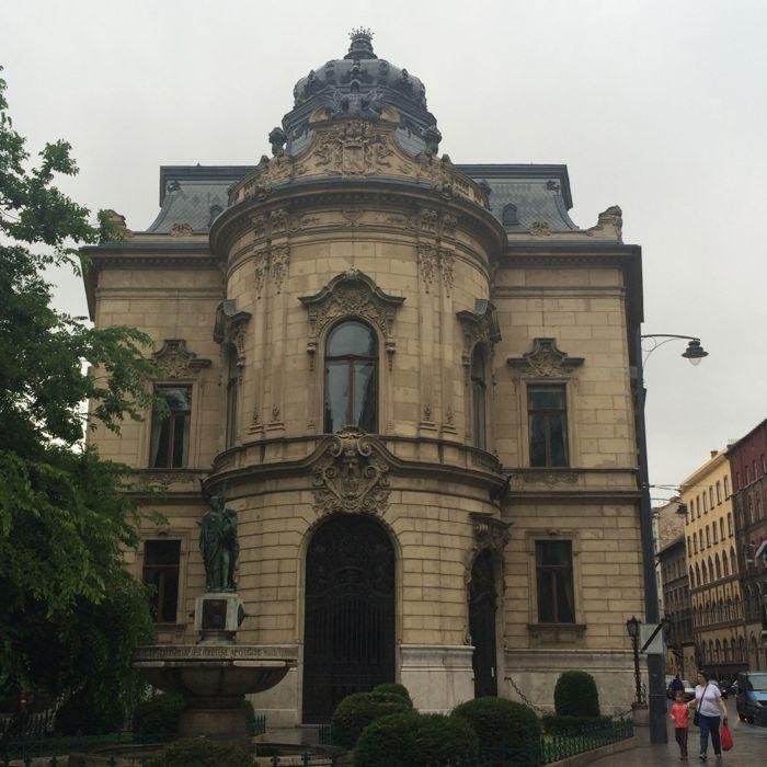 BudapestDay2_4